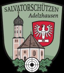 Salvatorschützen Adelzhausen